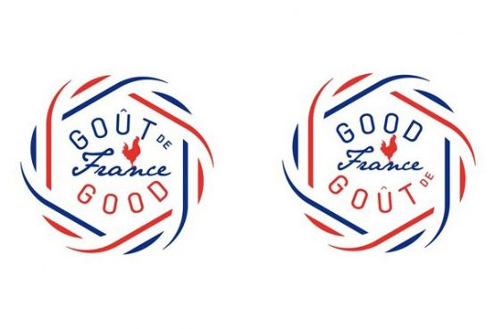 4th Gout de France [qatarisbooming.com]