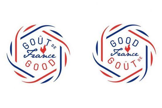 4th Gout de France [qatarisbooming.com]