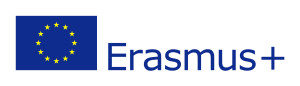 EU-flag-Erasmus-_vect_POS-300x86