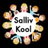 Salliv Kooli logo