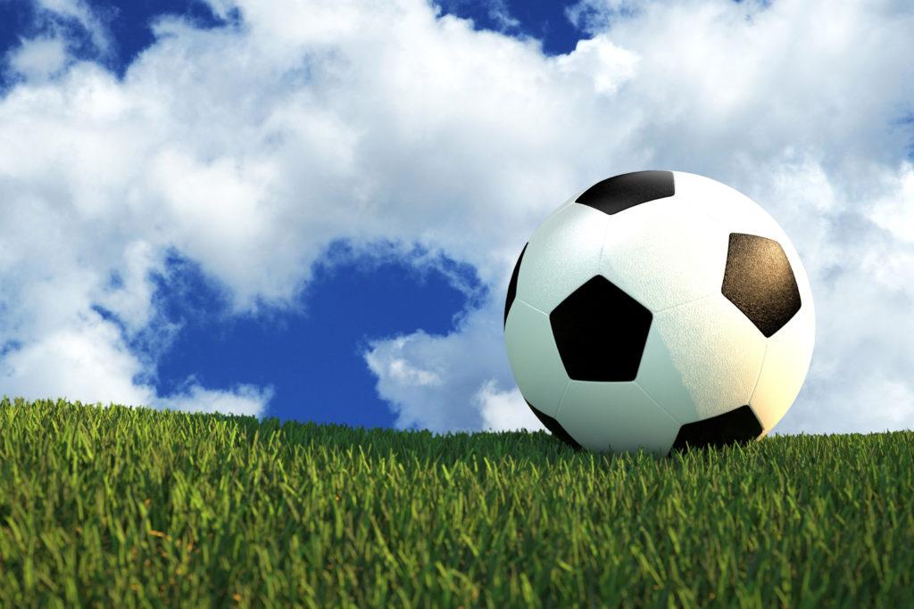 3dfd4381200 Vanemuine, ERM ja Tartu Kutsehariduskeskus peavad sõpruskohtumise jalgpallis